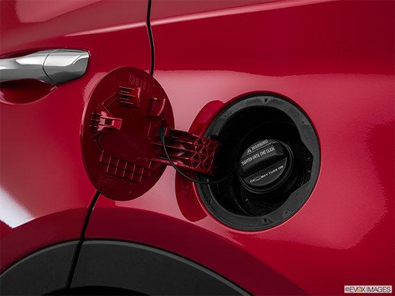2018 Hyundai Santa Fe Sport 2.4 L PREMIUM