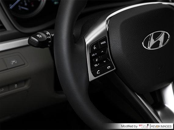 2018 Hyundai Sonata GLS TECH