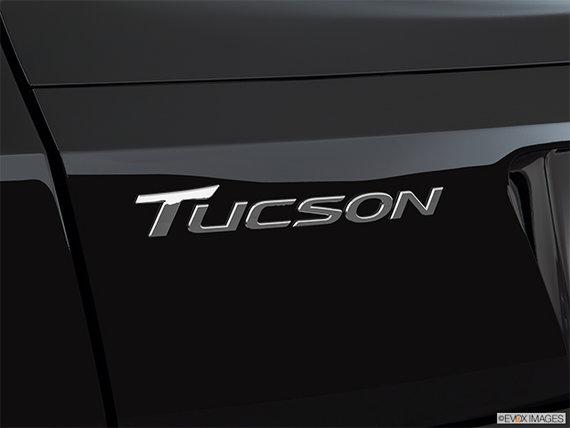2018 Hyundai Tucson 2.0L PREMIUM