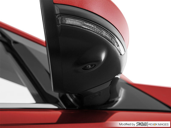 Nissan Altima Édition ONE 2019