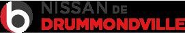Dealer logo {make} in Drummondville