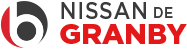 Logo du concessionnaire {make} à Granby