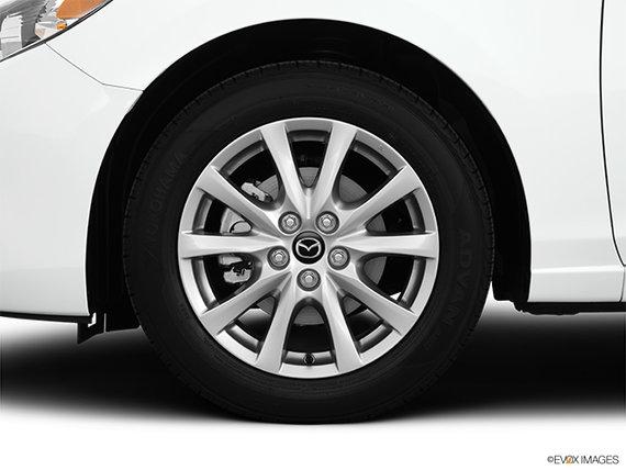 2016  Mazda6 GX