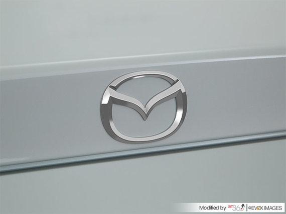 Mazda MX-5 GX 2018