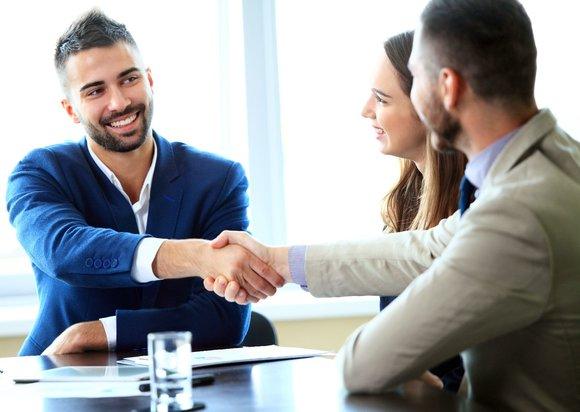 Comprendre rapidement le financement deuxième chance au crédit
