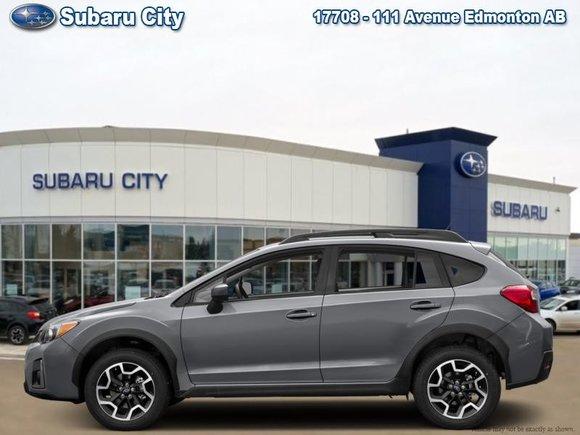 2017 Subaru XV Crosstrek Touring   - Bluetooth -  Heated Seats