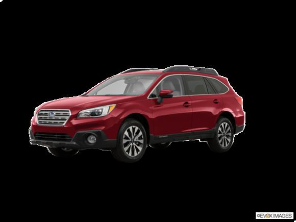2016 Subaru Outback 3.6 R Limited >> Subaru City   2016 Subaru Outback 3.6R LIMITED for sale in Edmonton