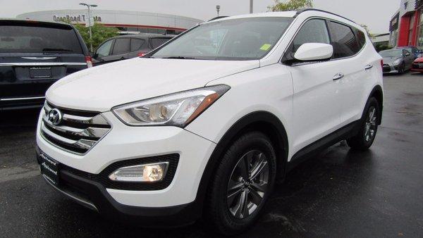 2015 Hyundai Y MP