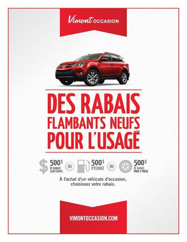 2012 Lexus RX 350 TOURING AWD GPS CUIR TOIT OUVRANT