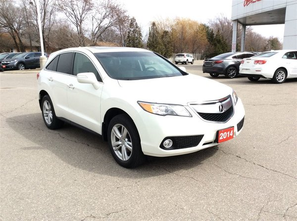 rdx hewlett used georgetown tx vehicledetails in vehicle photo fwd sale for acura