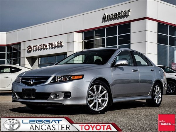 en online white auto left sale carfinder in acura for title salvage of on auctions lot view tsx mo certificate copart sikeston
