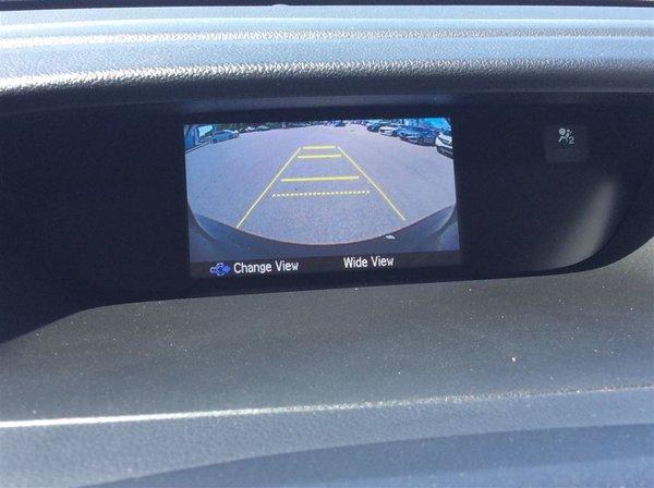 2014 Honda CR-V EX-L..ONE OWNER..CLEAN CARPROOF