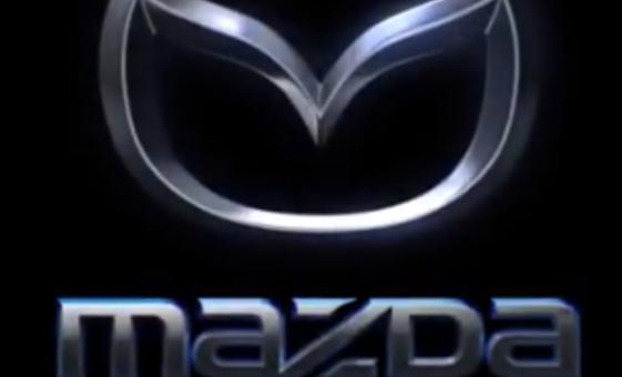 We Are Moments | The Mazda CX-Series | Mazda Canada