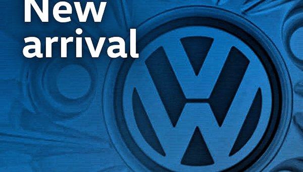 2018 Volkswagen Golf Comfortline 5-door  - Sunroof -  Leather Seats - $184.10 B/W