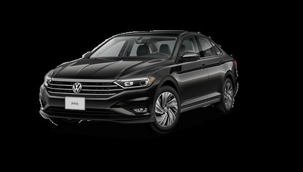 2019 Volkswagen Jetta Execline 6spd w/ Drivers Assist Pkg.