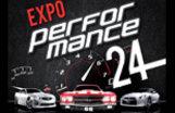 Expo performance 24