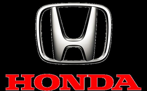 Des ventes record pour Honda en juin