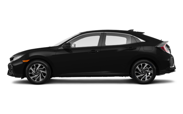 2017 honda civic hatchback lx lallier honda hull in gatineau. Black Bedroom Furniture Sets. Home Design Ideas