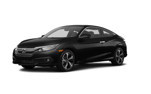 2017 honda civic coupe touring lallier honda hull in gatineau. Black Bedroom Furniture Sets. Home Design Ideas