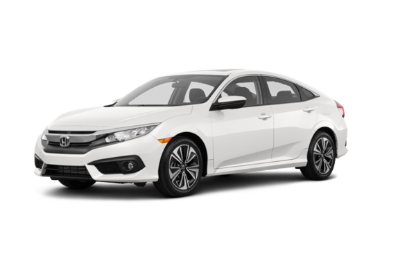 2018 honda white. 2018 honda civic sedan ex-t white