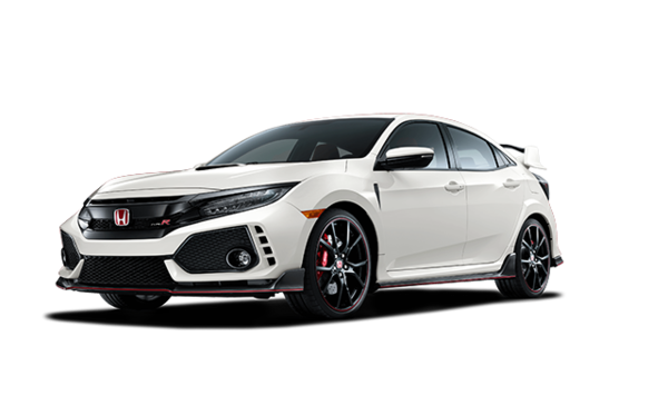 2018 honda civic type r lallier honda hull in gatineau. Black Bedroom Furniture Sets. Home Design Ideas