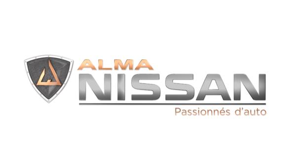 Meilleure année à vie pour Alma Nissan et L'Ami Junior Nissan!
