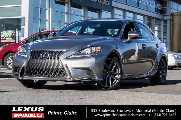 nc in toyota nav hendrick w lexus used concord f is sale for sport