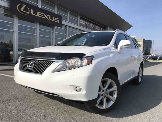 rx enthusiast body kit with lexus wald for the