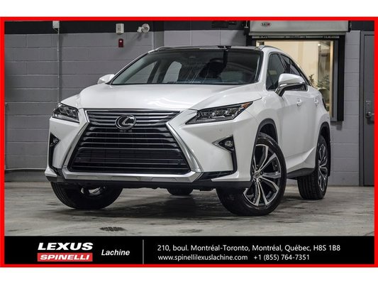 used edmunds sale rx special img for lexus offers