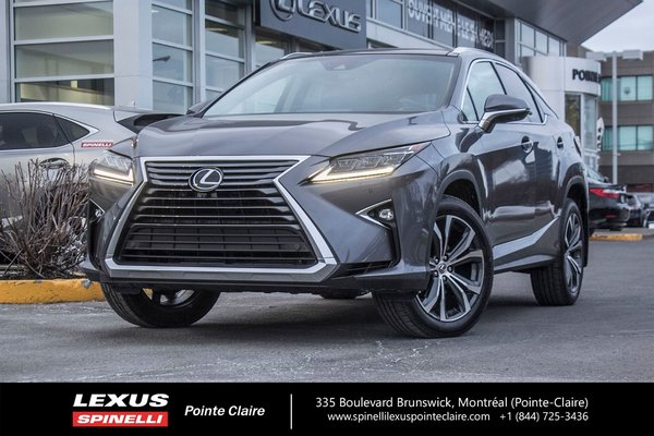 d auto at m for sales stafford discount inventory sale rx lexus va details in