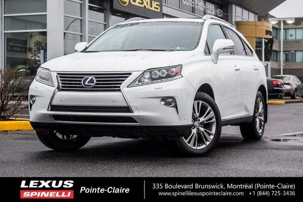 specifications specs cars base new rx en lexus car technical