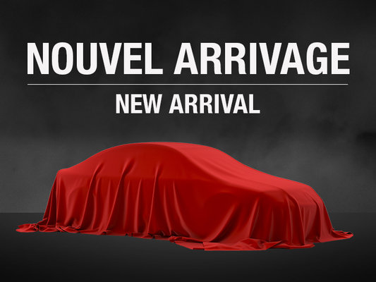 2016 Toyota Sienna XLE - AWD
