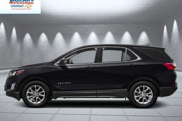 2019 Chevrolet Equinox LT 1LT  - $241.62 B/W