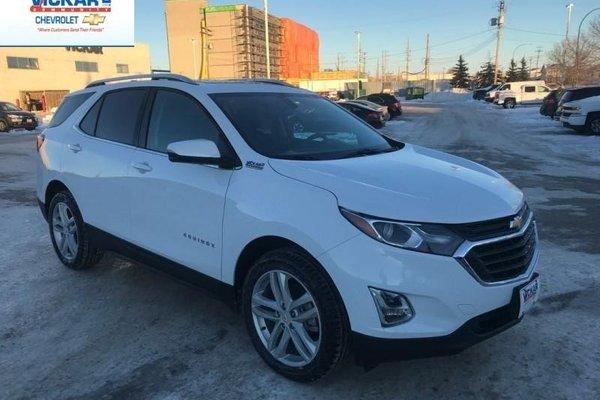 2019 Chevrolet Equinox LT 2LT  - $256.07 B/W