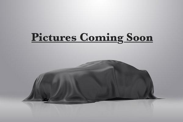 2018 Chevrolet Silverado 1500 LTZ  -  Heated Seats - $477.32 B/W