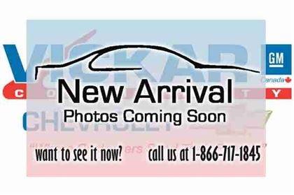 2016 GMC Savana 3500 1WT