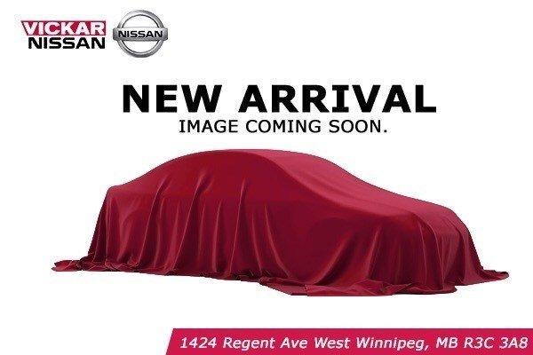 2017 Nissan Sentra 1.8 SV - BLUETOOTH / BACK-UP CAMERA