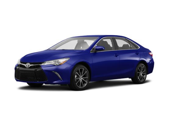 toyota camry 2017 xse features 2017 toyota camry xse v6 specs and features canada toyota camry. Black Bedroom Furniture Sets. Home Design Ideas
