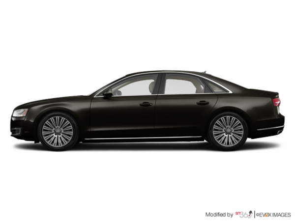 Audia8base A82018 Glenmore Audi