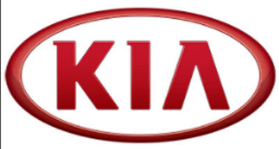 Les ventes de KIA en Avril 2016