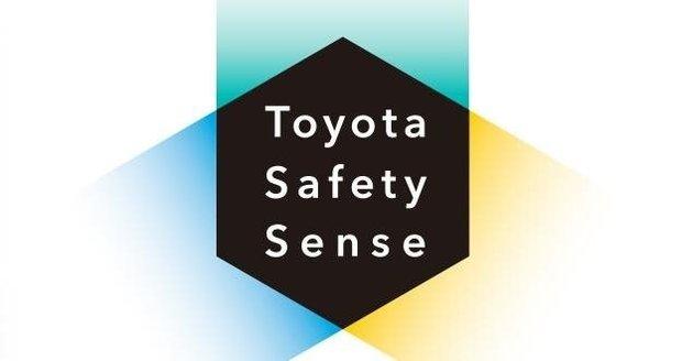 Découvrez la suite Toyota Safety Sense, un synonyme de sécurité évoluée pour tous