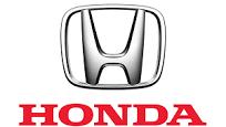 Les ventes de Honda augmentent de 21 % le mois dernier