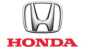 Les ventes de Honda en croissance en juillet