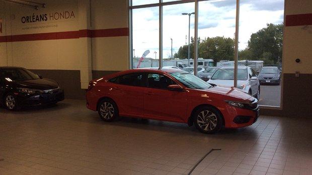 My beautiful new car!!!