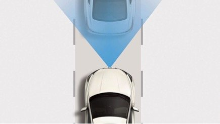 Eight new 2018 Nissan models get standard Automatic Emergency Braking