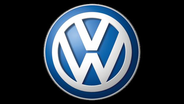 Le financement Volkswagen, notre spécialité depuis prés de 40 ans