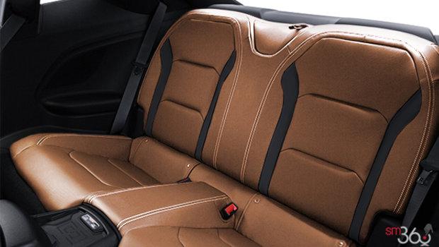 Kalahari Leather