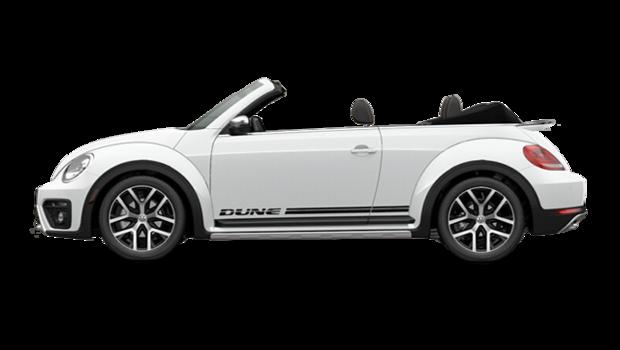 2017 volkswagen beetle convertible dune for sale in. Black Bedroom Furniture Sets. Home Design Ideas