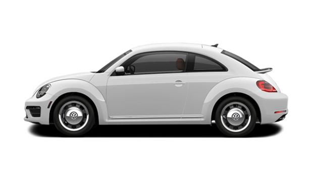 2017 volkswagen beetle classic for sale in calgary fifth avenue auto haus ltd. Black Bedroom Furniture Sets. Home Design Ideas