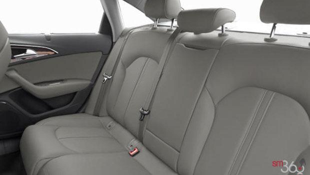 Flint Grey Valcona Leather